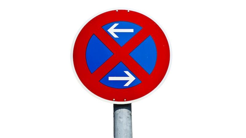 Parken gegenüber Einmündung: Mit dieser Strafe müssen Sie rechnen