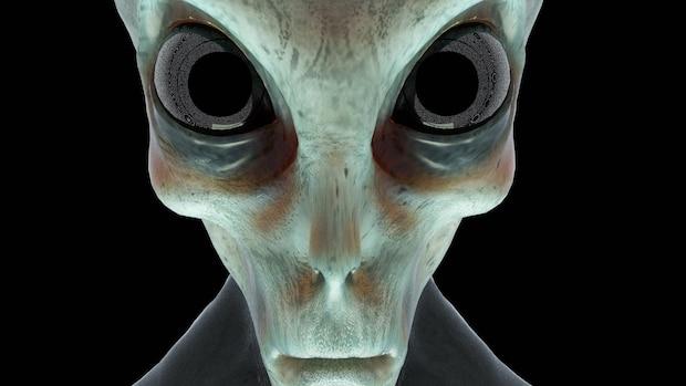 Däniken fragt: Waren die Götter diverser Kulturen Aliens?