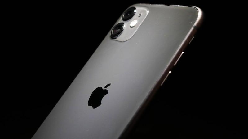 iPhone Mailbox ausschalten: So geht's