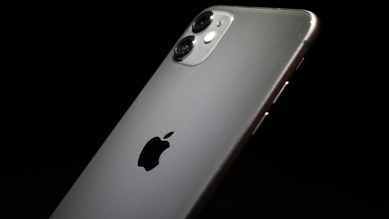 iPhone-Fotos in Album verschieben: Einfache Anleitung