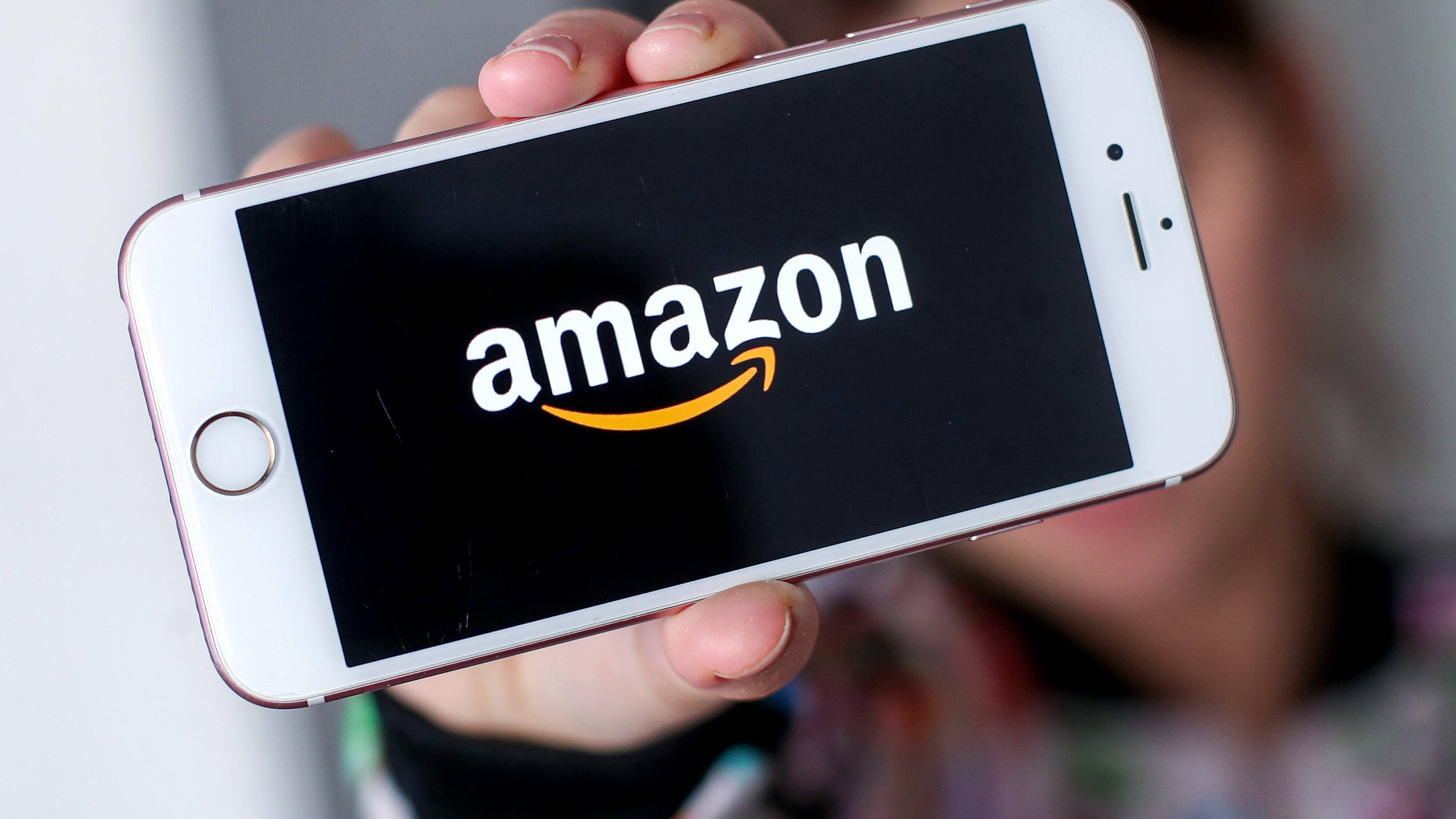 Amazon-Lieferung zu Weihnachten 2020: Alle Bestellfristen im Überblick