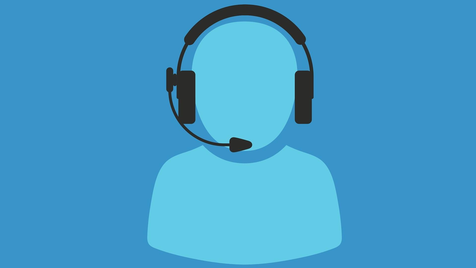 Joyn Hotline: Kontakt zum Kundenservice (Telefon / Mail)