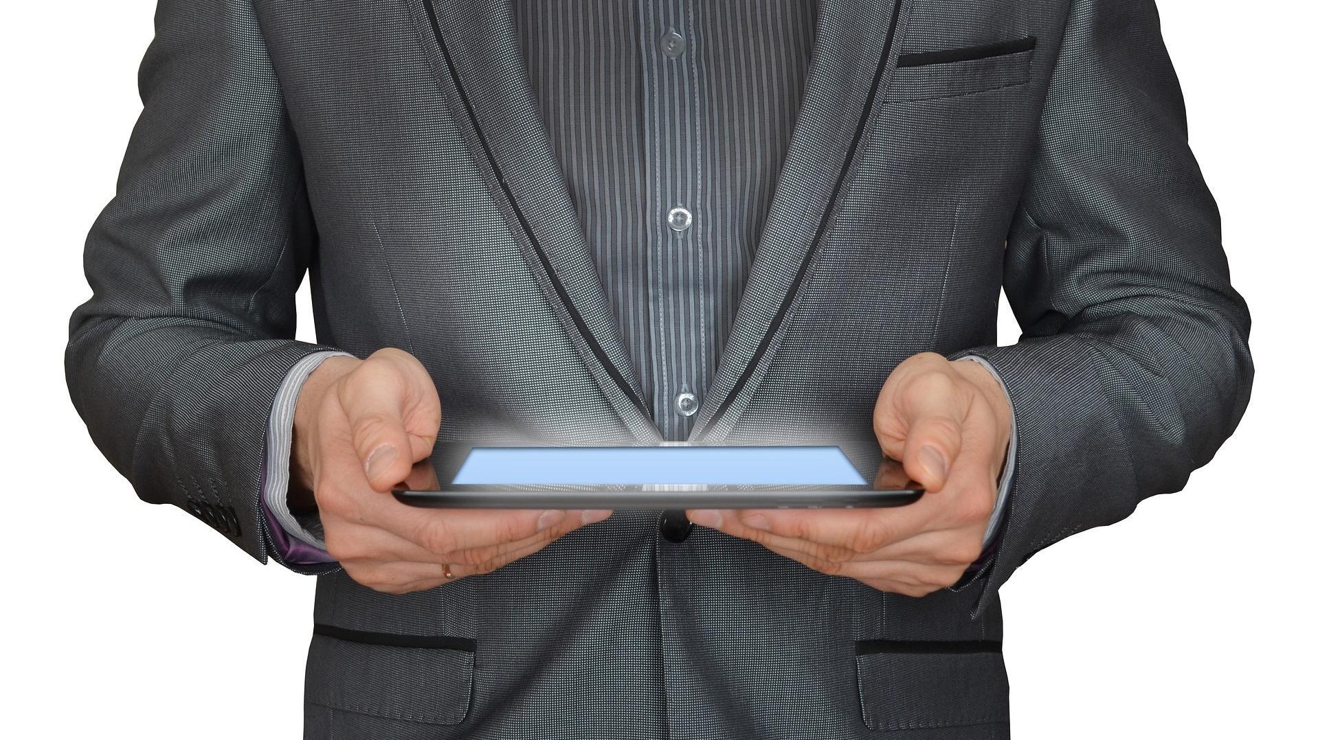 Medion Tablet: Sichern Sie Ihre Daten, bevor Sie einen Hard Reset durchführen.