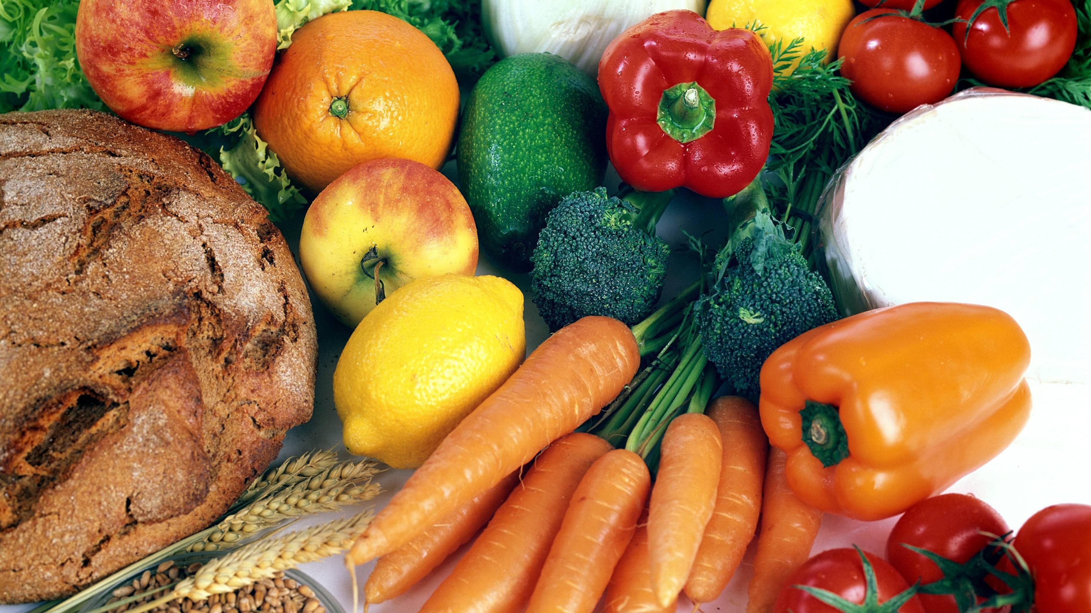 Mangelerscheinung bei Vegetariern: Die häufigsten 5