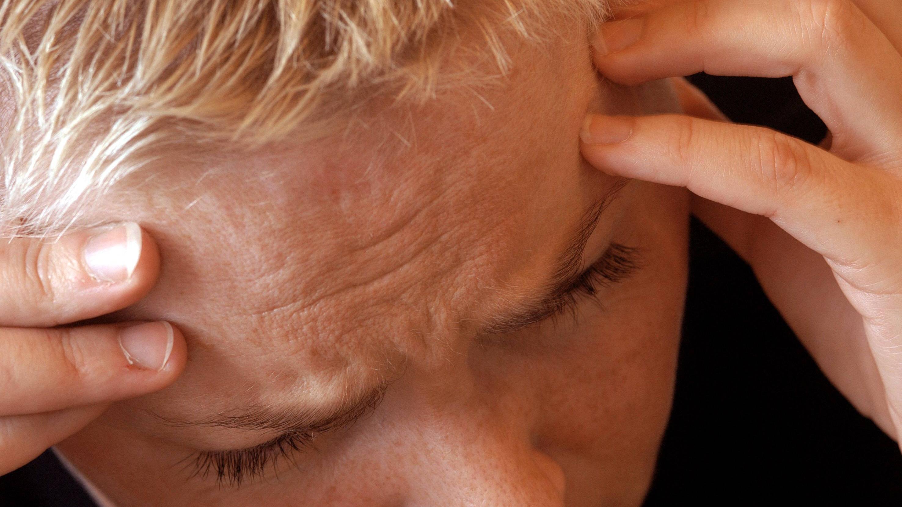 Migräne nach Sport: Ursachen und was Sie dagegen tun können