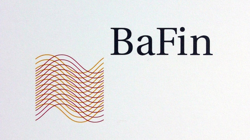 BaFin: Aufgaben der Bundesanstalt für Finanzdienstleistungsaufsicht