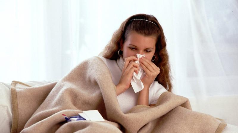 Urlaub bei Krankheit: So sehen Ihre Urlaubsansprüche aus