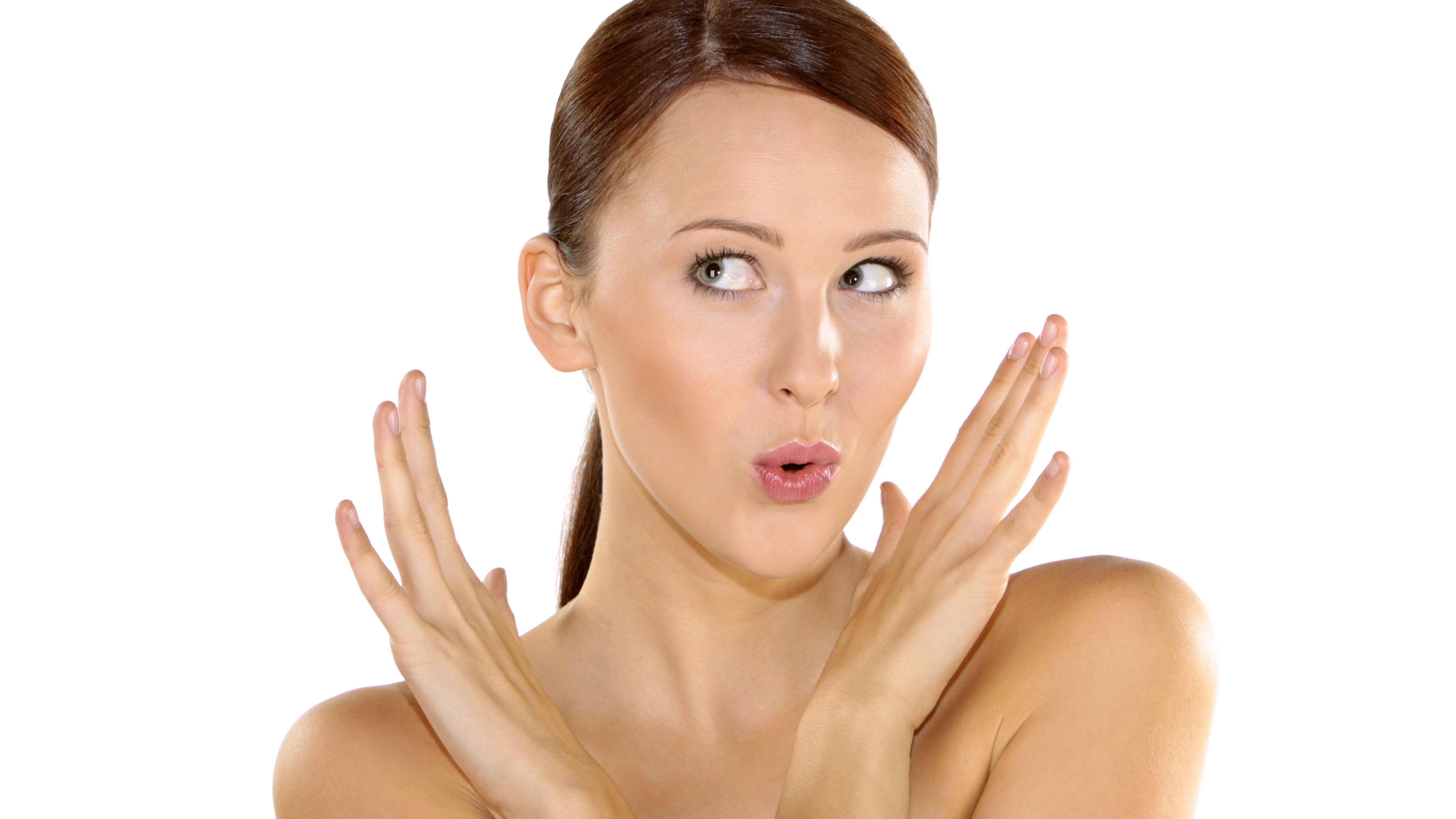 Schöne Nägel: Tipps für gesunde und gepflegte Nägel