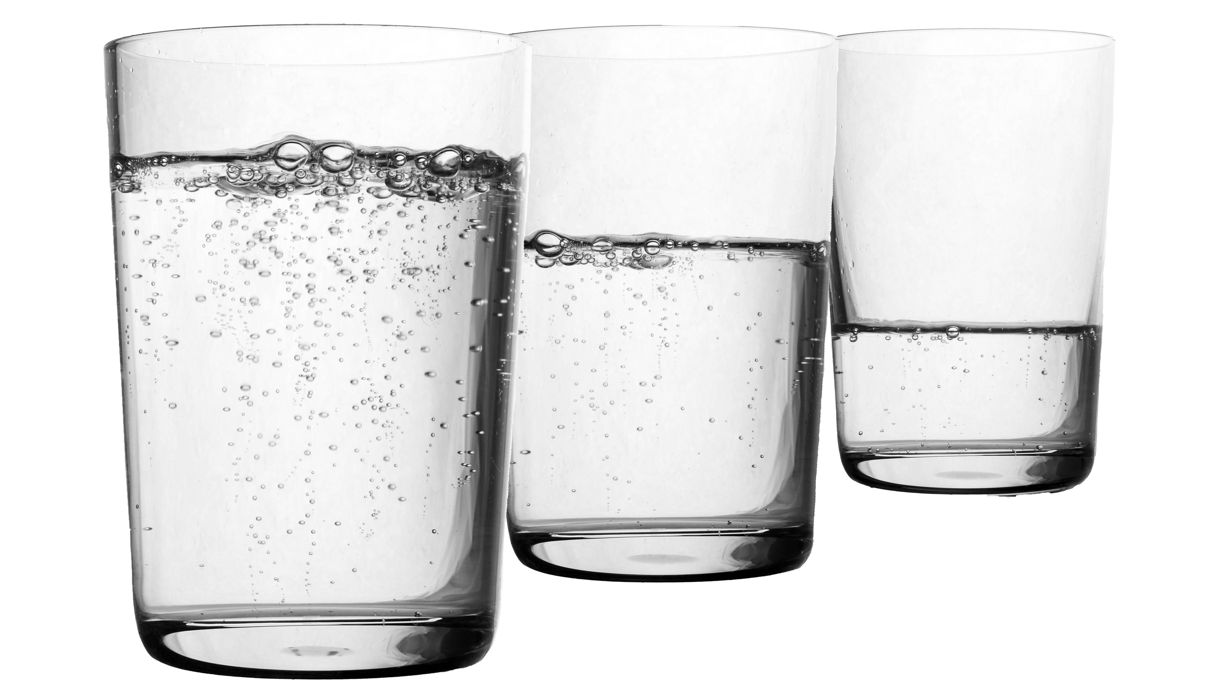 Kann man destilliertes Wasser trinken? Einfach erklärt