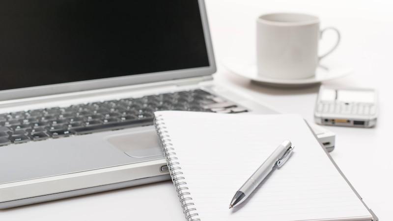 Studenten gesucht (m/w/d): Schreibe in freier Mitarbeit Ratgeber-Texte für FOCUS Online, CHIP & Co