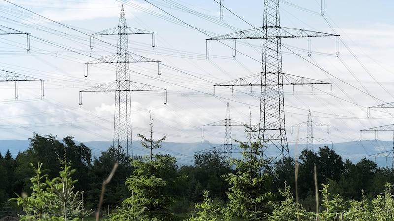 Seit wann gibt es Strom? Einfach erklärt im Beitrag.