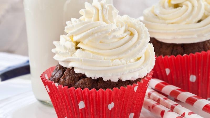 Buttercreme mit Pudding: Ein einfaches Rezept