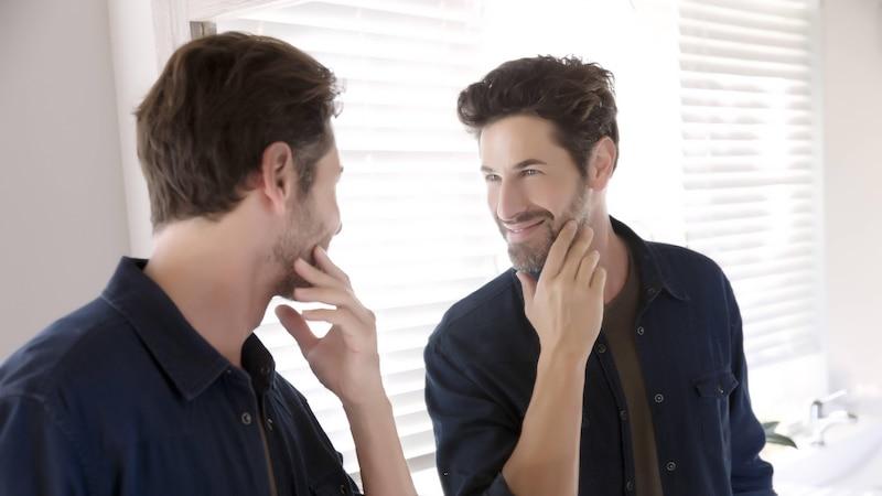 Welcher Bart passt zu mir? So finden Sie es heraus