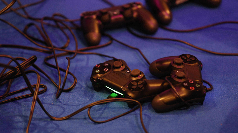 PS4: Spiele-Update installieren - so geht's