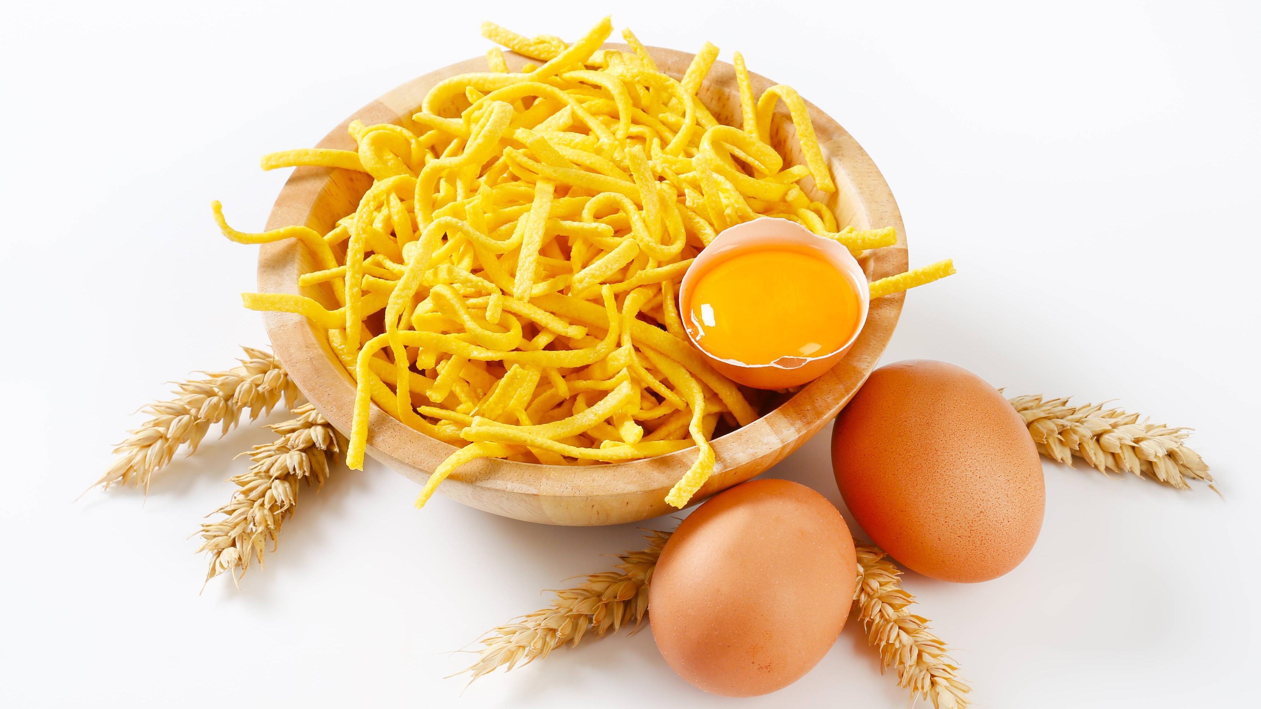 Zu viel Eiweiß - daran merken Sie den Proteinüberschuss