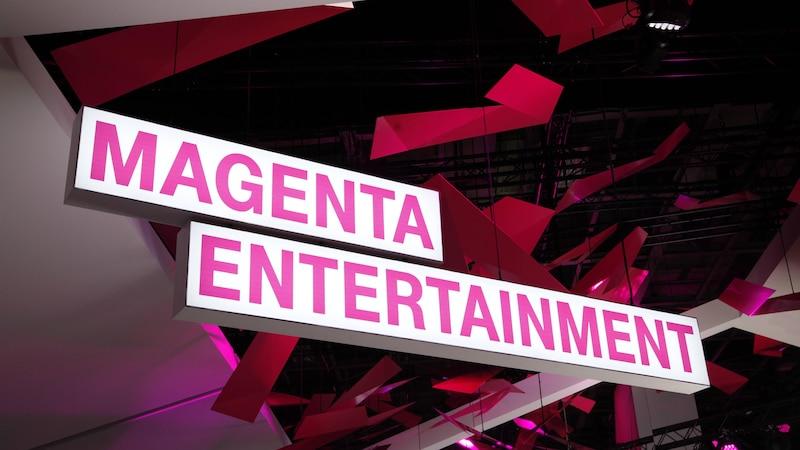 Magenta TV: Kein Ton - häufige Ursachen und Lösungen