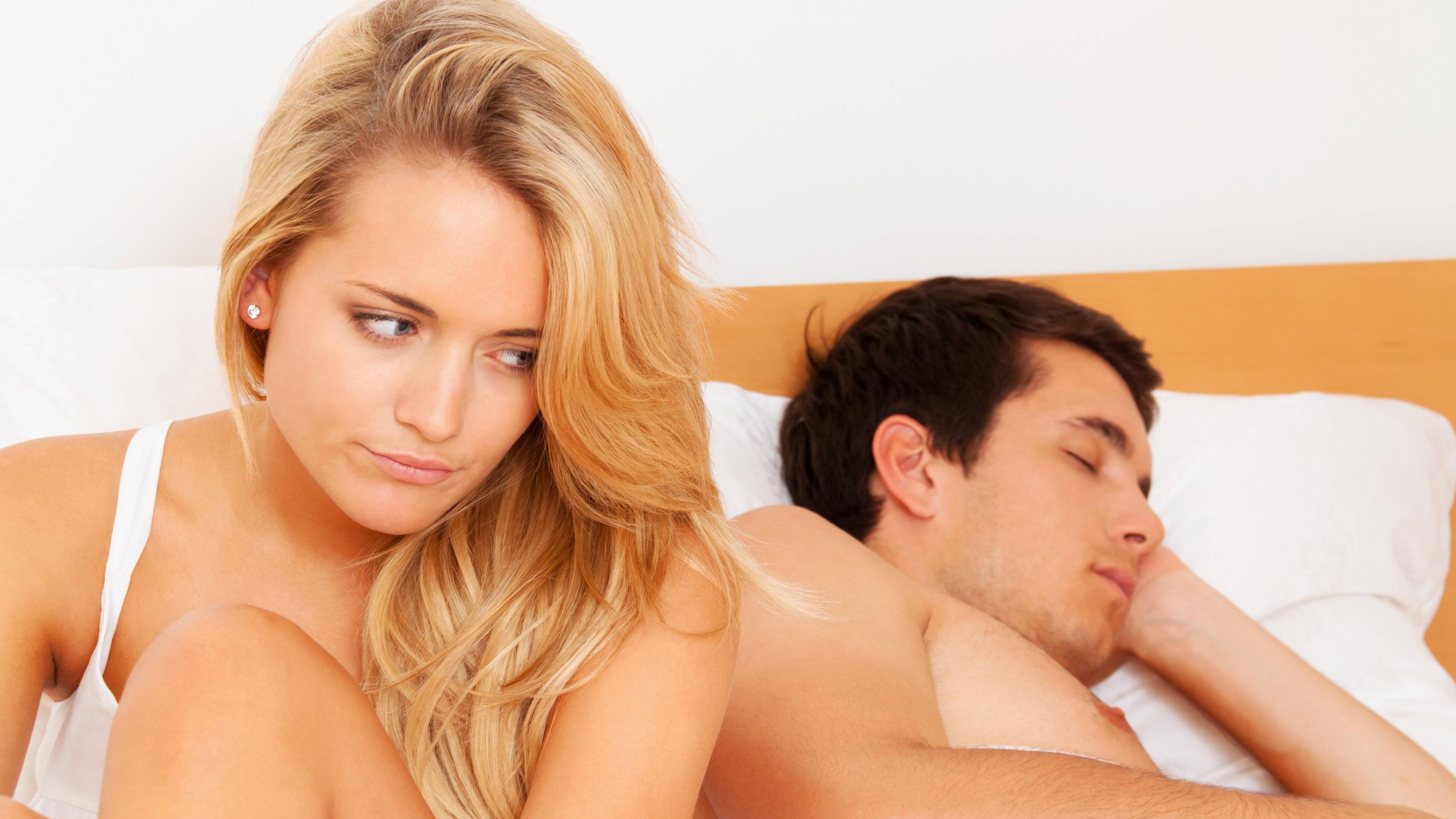 Trennungsjahr beantragen: Das sollten Sie wissen