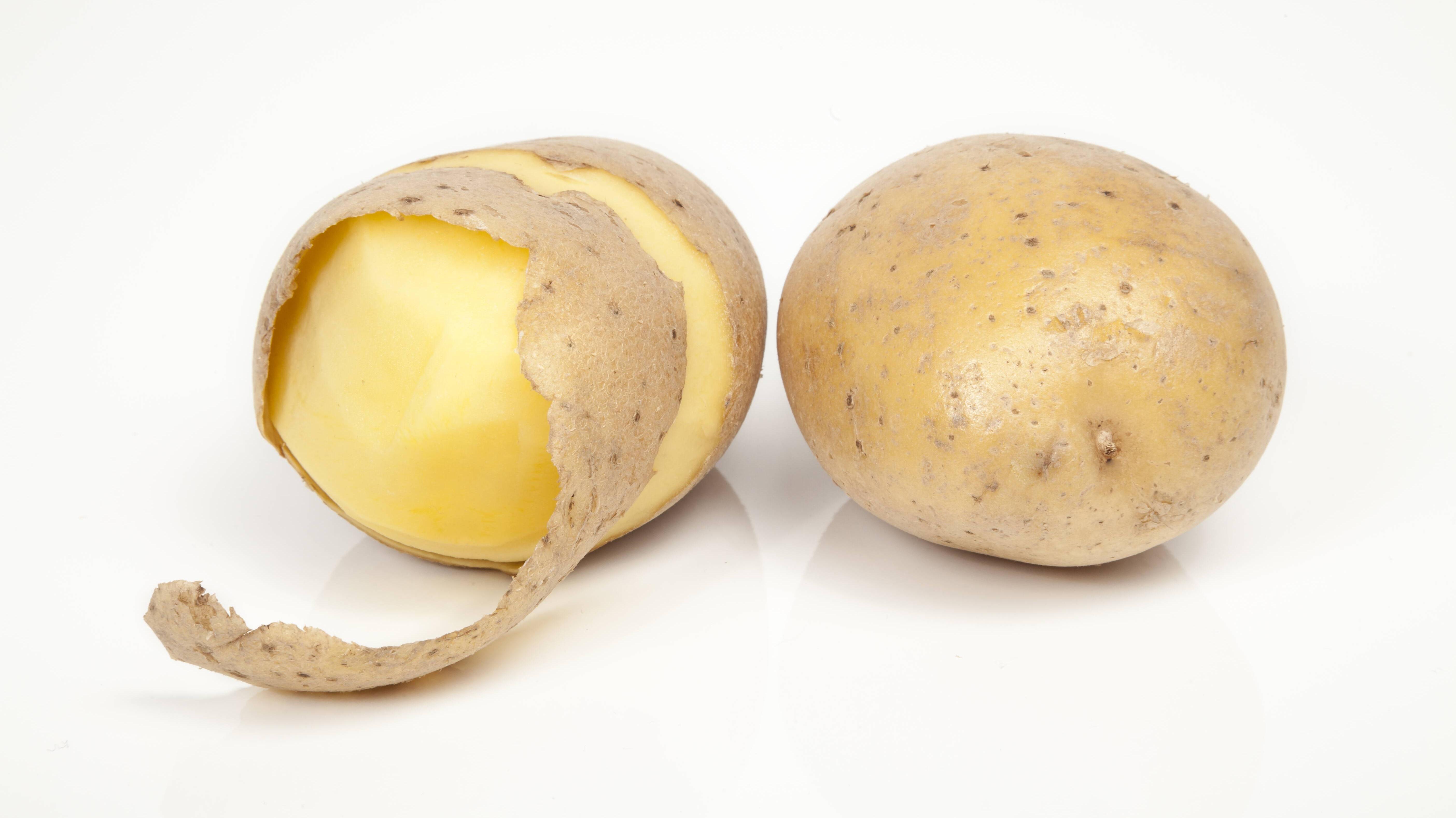 Kartoffelaufläufe mit Gemüse - 3 leckere Ideen