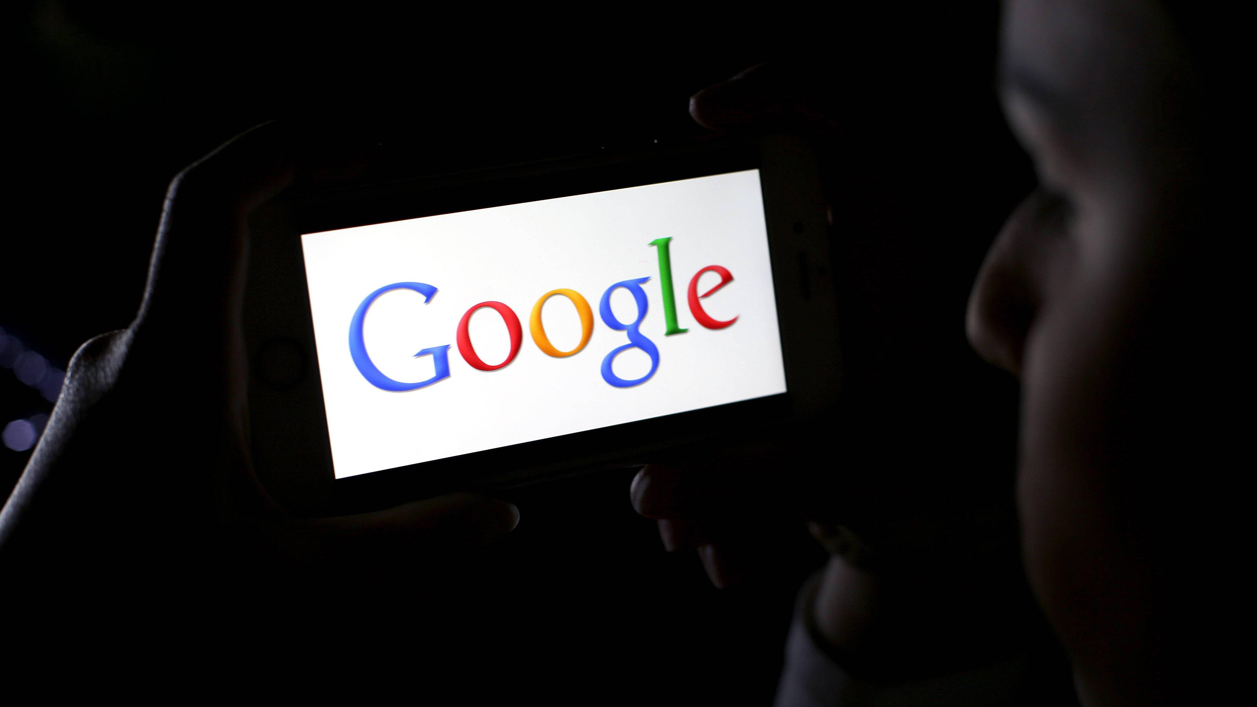 Google Docs: Textfeld einfügen - so geht's
