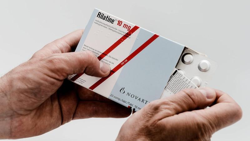 Welche Wirkung hat Ritalin? Das müssen Sie über das Medikament wissen