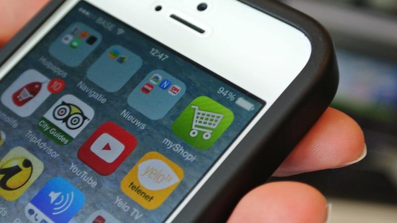 Zähneputzen: Die besten Apps für Kinder