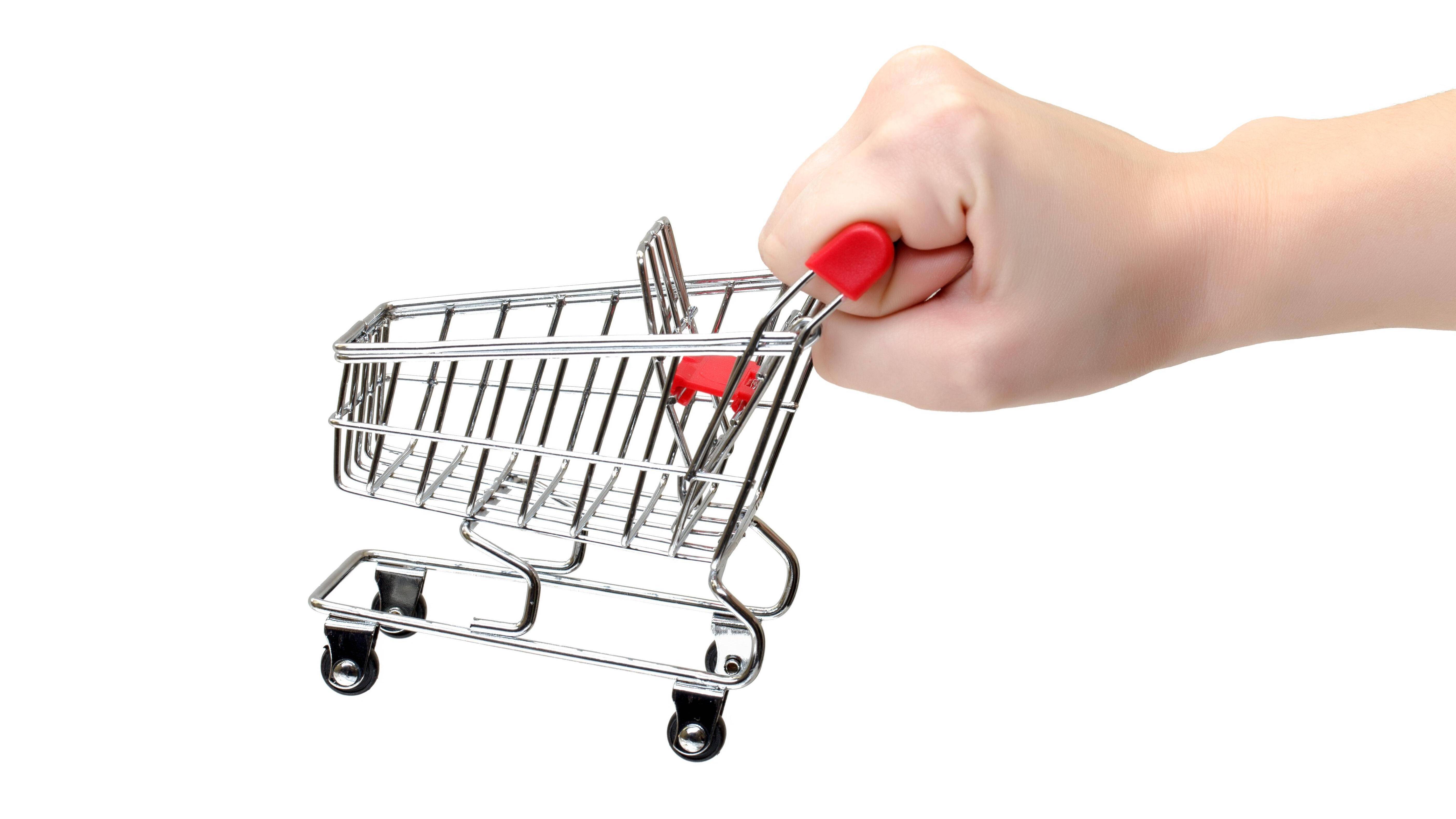 Öffnungszeiten an Silvester: So lange können Sie einkaufen