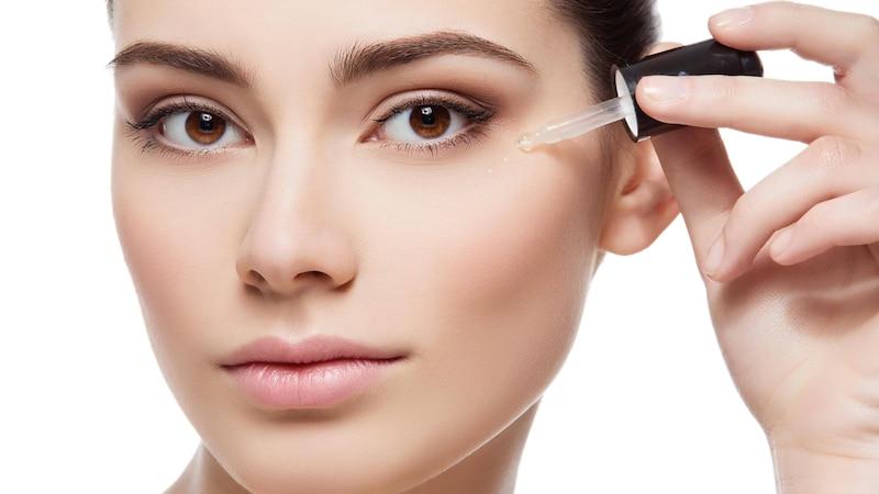 Dank der Wirkung von Ferulasäure können Hautschäden wie Pigmentflecken gemindert werden.
