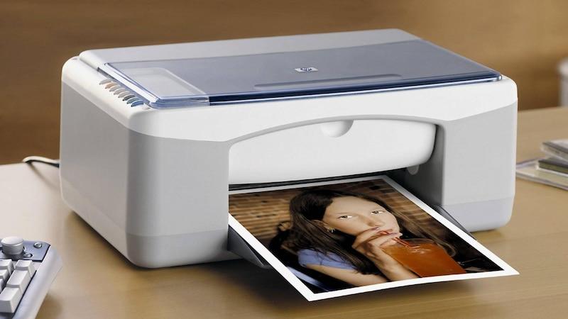 HP Drucker findet WLAN nicht: Ursachen und Lösungen