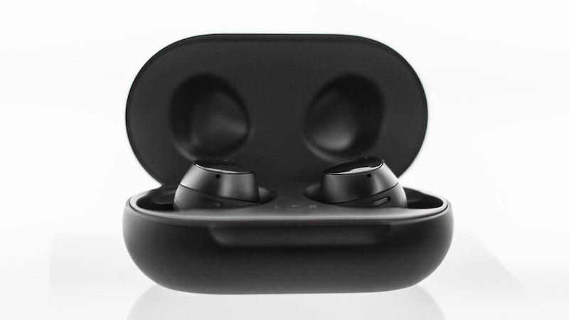 Galaxy Buds vs Airpods: Vergleich der Kopfhörer