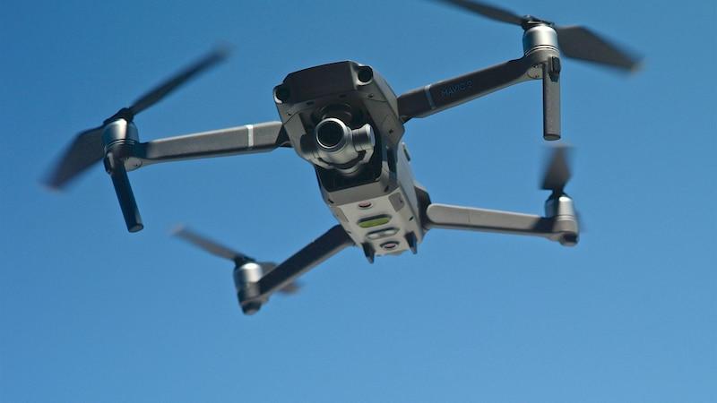 Drohnen-Versicherungen und Kosten im Überblick
