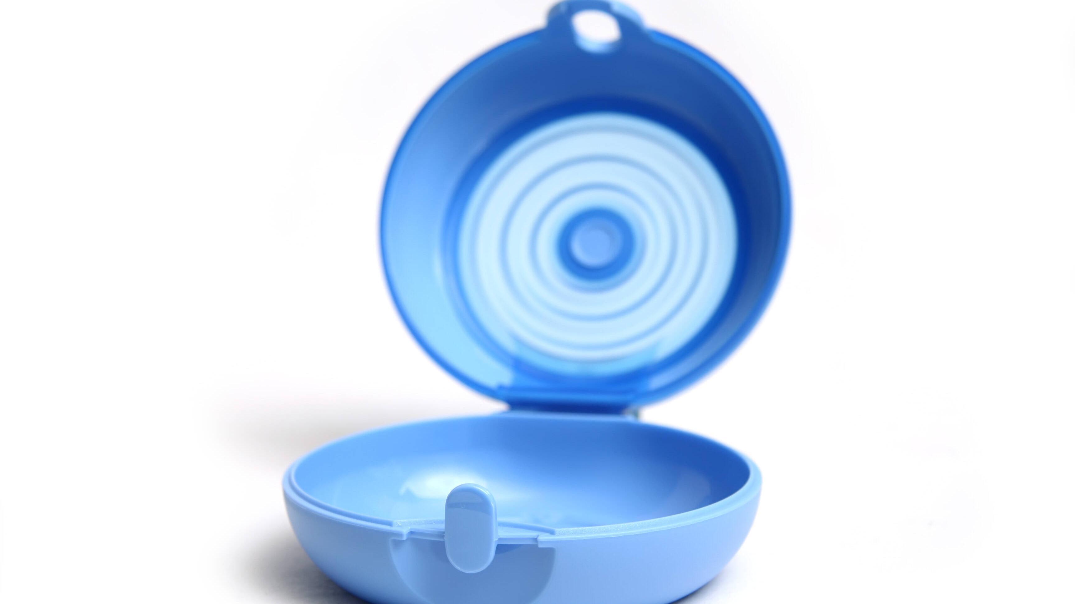 Tupperware umtauschen: Das sind die Voraussetzungen