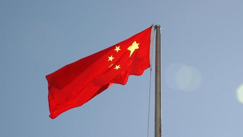 Weihnachtsfest in China: Wo und wie wird gefeiert? Alle Infos