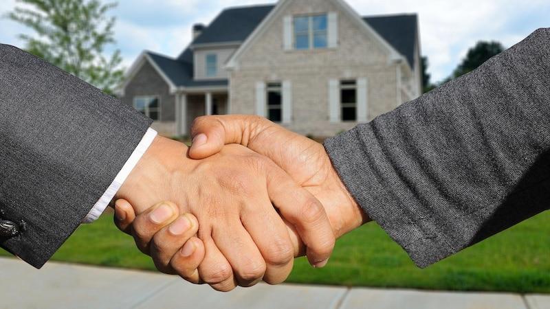 Vermessung vom Grundstück: Wer die Maßnahme zahlt
