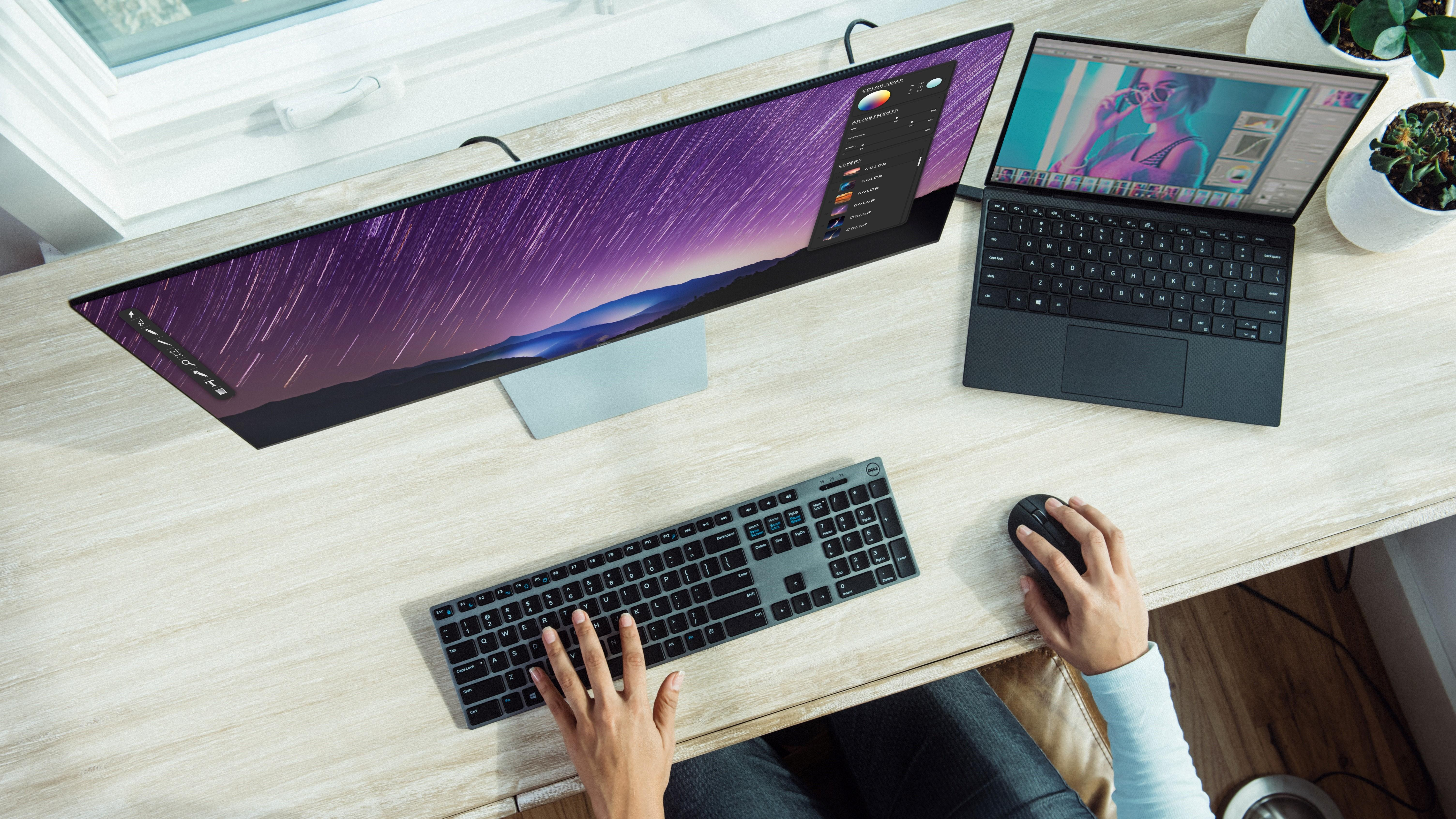 Wie funktioniert ein Computer? Einfach erklärt