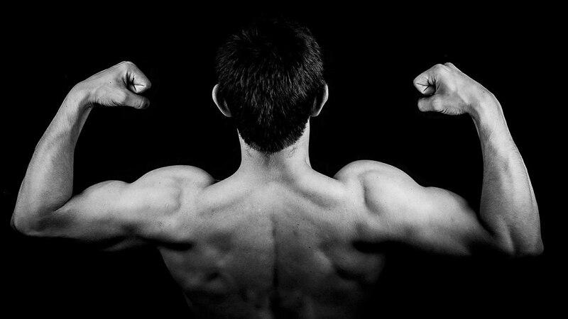 Anabolika Nebenwirkungen: Diese Folgen haben Steroide