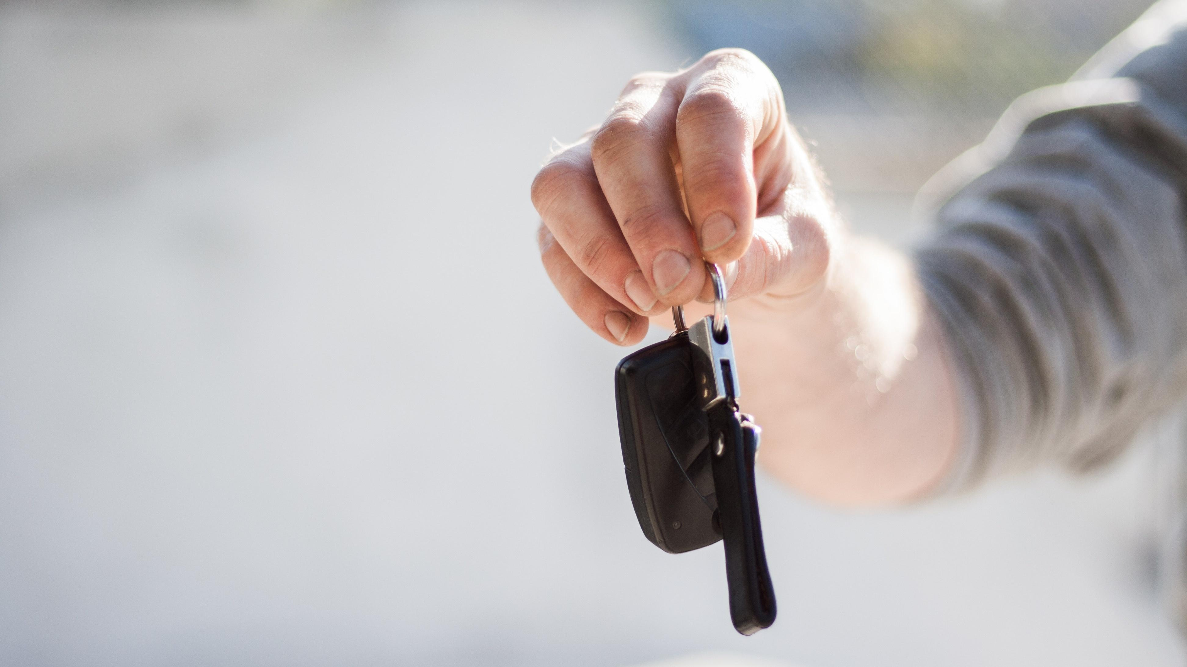 Scheckheftgepflegt: Das ist die Bedeutung beim Gebrauchtwagenkauf