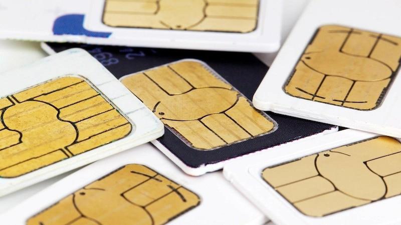 Lidl Connect mit eSim: Alle Infos zur neuen SIM-Karte