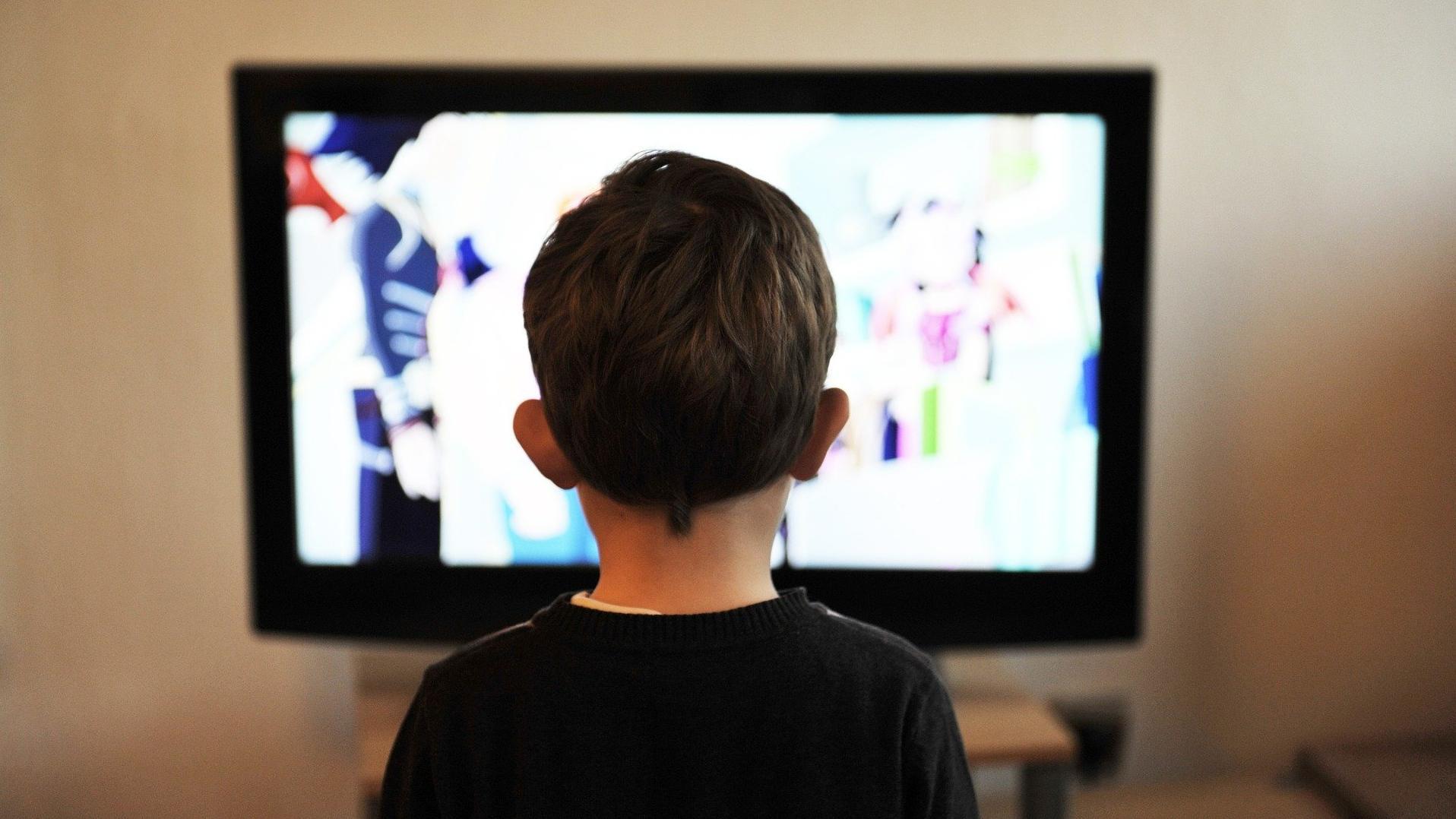 Samsung-TV: Werbung ausschalten - so geht's