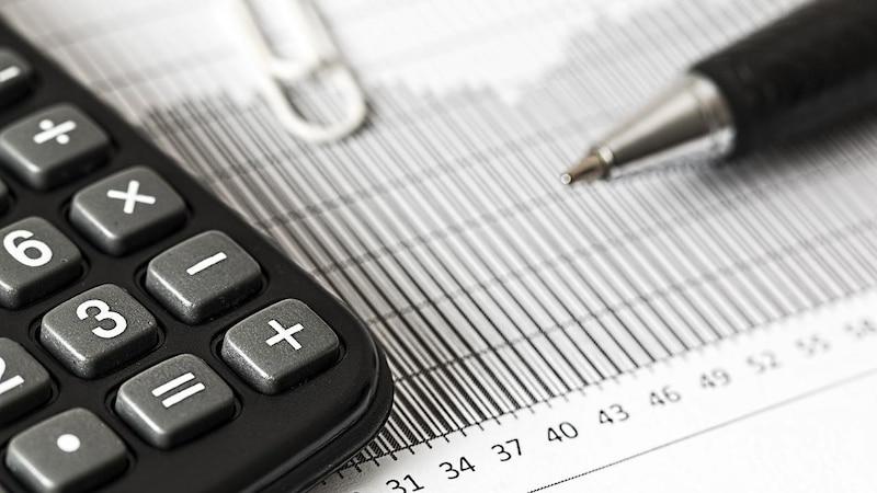 Mezzanine Finanzierung - einfache Erklärung der Finanzierungsform