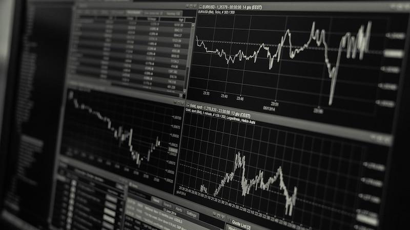 Fisher Separation: Das steckt hinter der Kapitalmarkttheorie