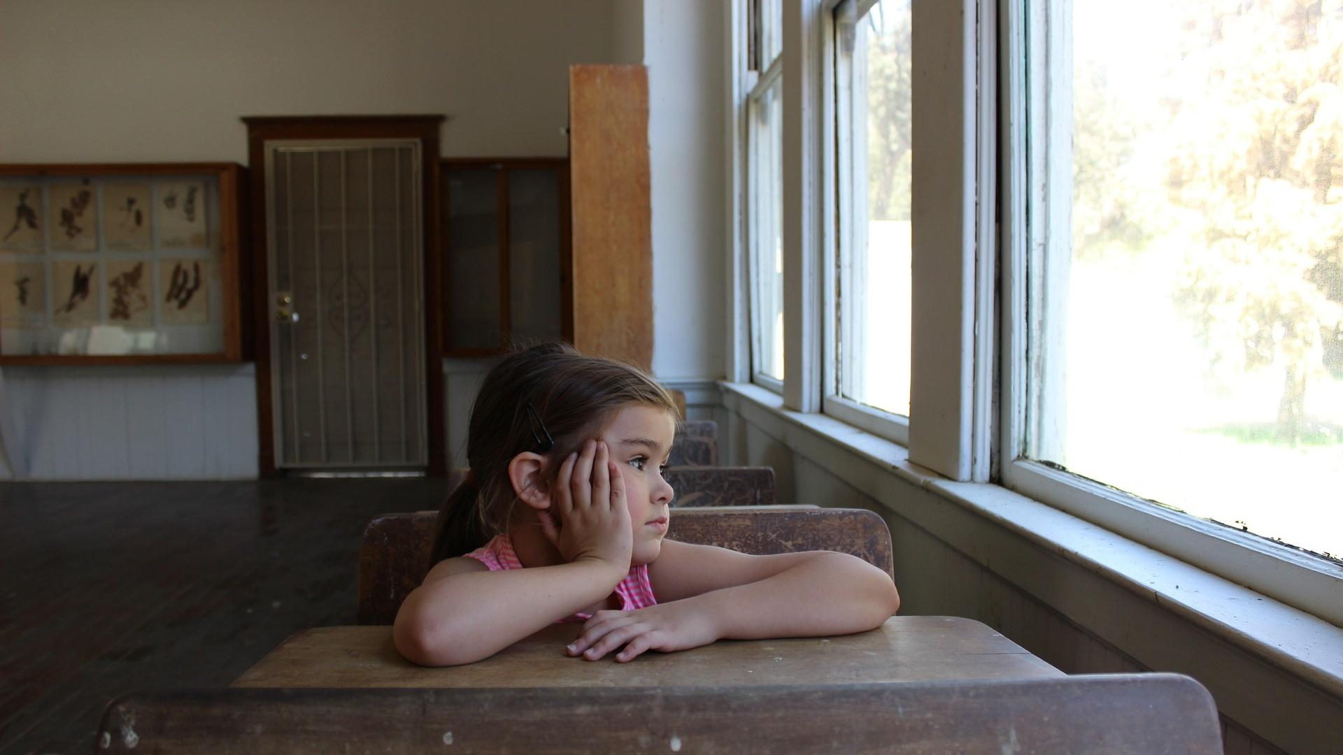 Soll Ihr Kind die Grundschule wechseln, sind viel Faktoren zu berücksichtigen.