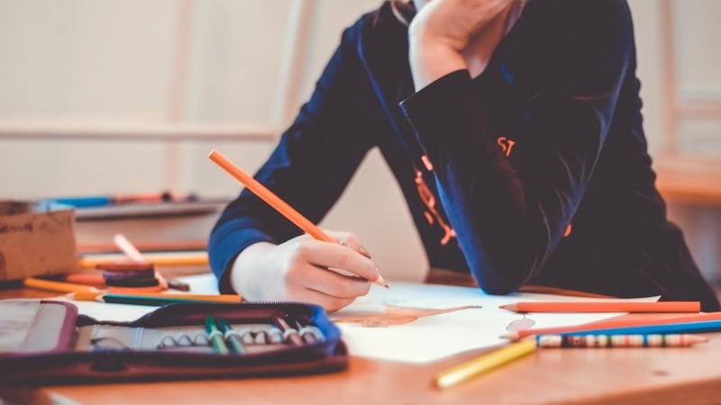 So reagieren Sie bei Problemen mit Lehrern in der Grundschule