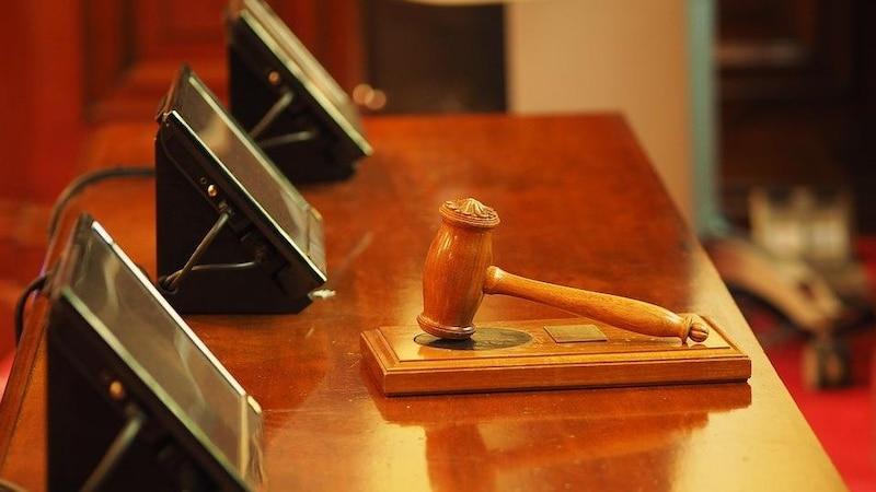 Einen Gerichtstermin können Sie nur aus gravierenden Gründen verschieben lassen.