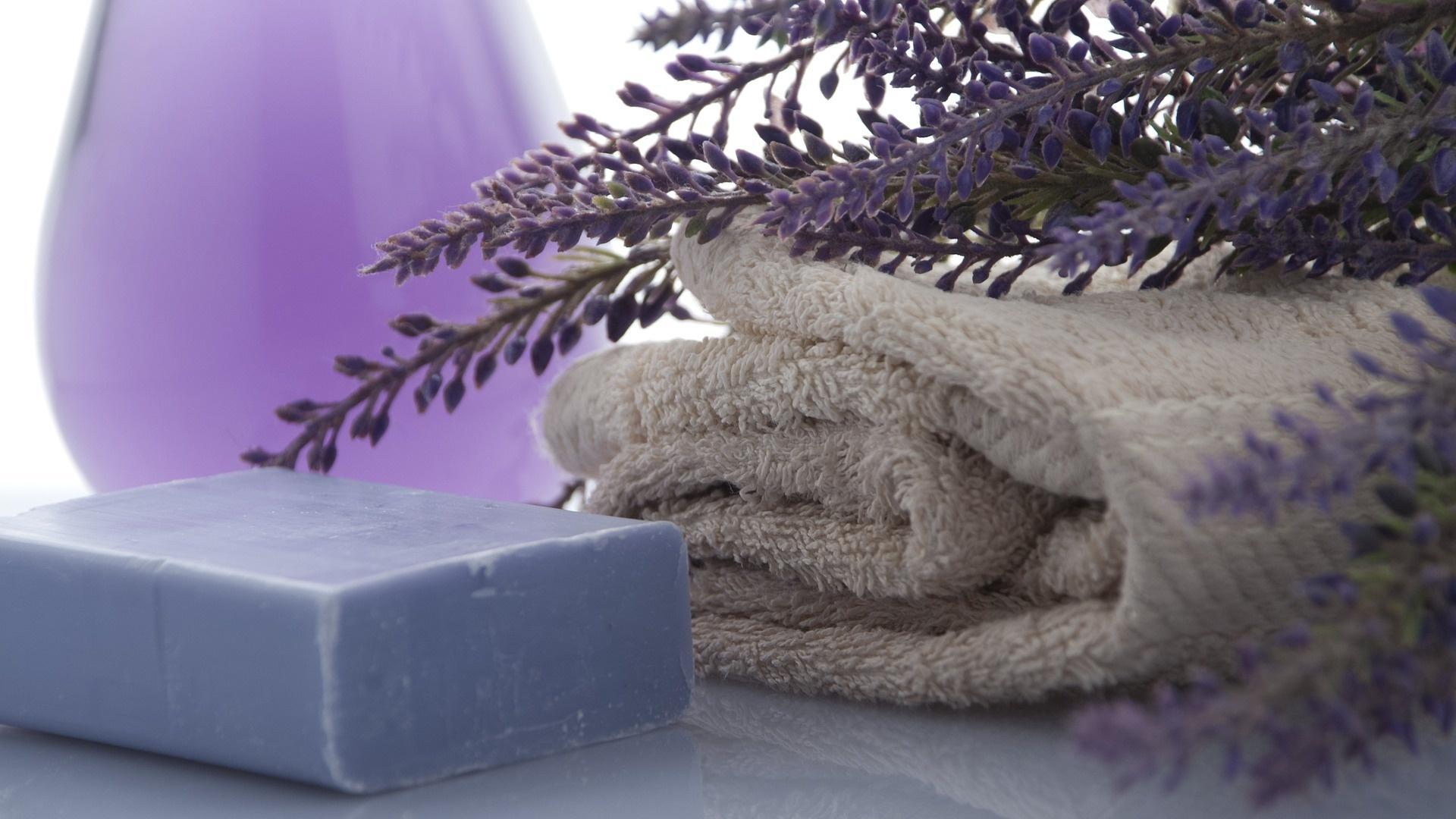 Festes Shampoo: Anwendung und Vorteile