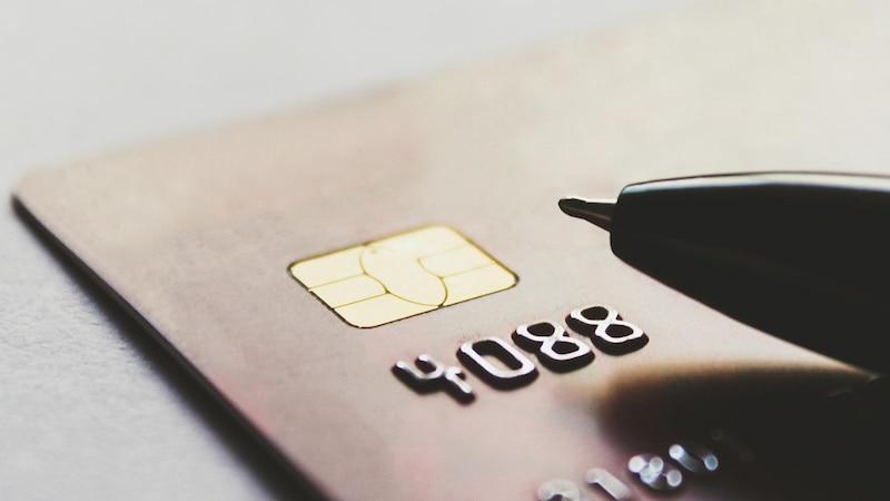 Kreditkarte beantragen - darauf sollten Sie achten