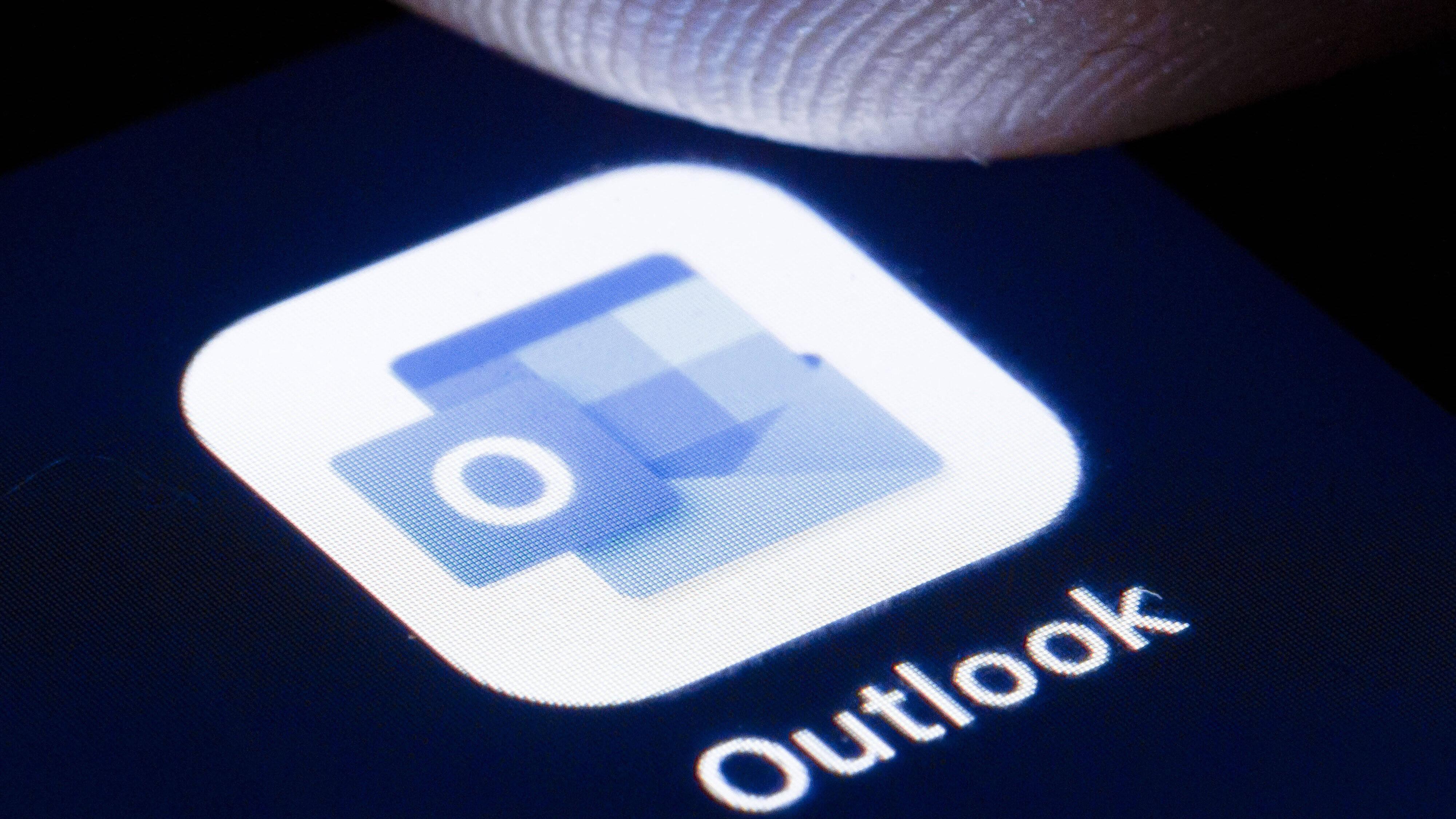 Outlook: Die wichtigsten Einstellungen beim Einrichten