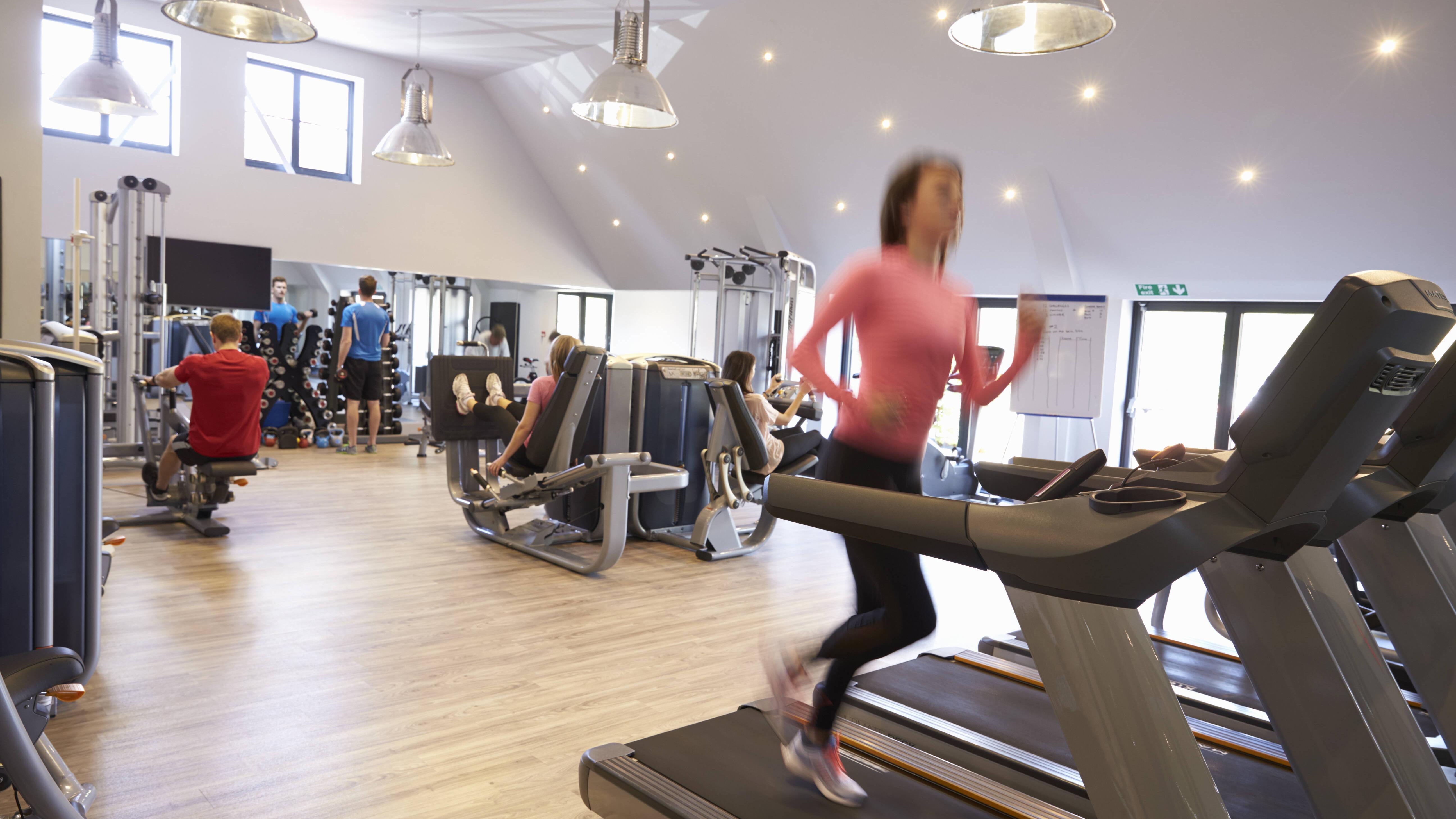 Motivation für Sport finden - Die 7 besten Tipps