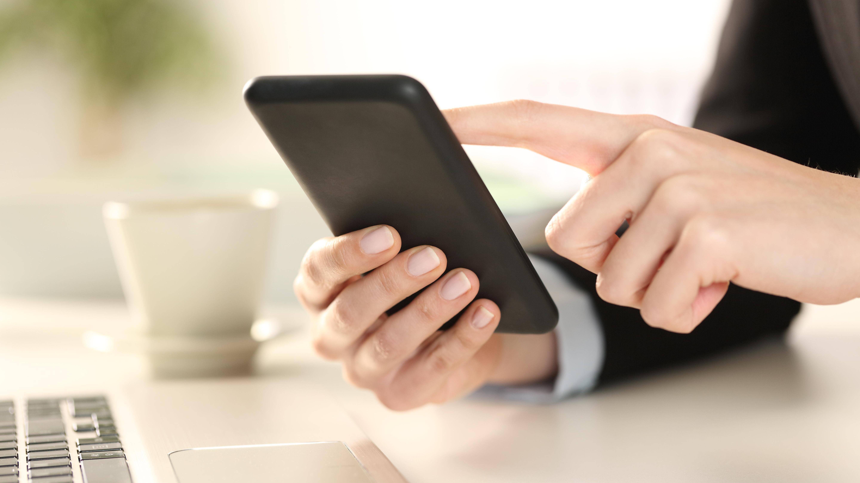 iPhone Standortfreigabe: Einschalten und ausschalten