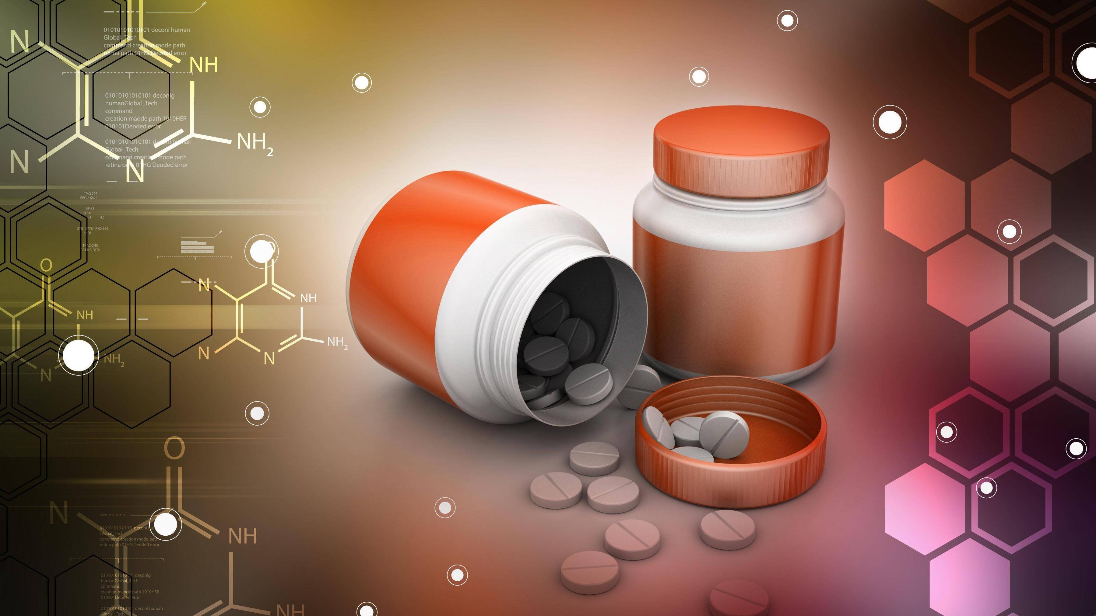 Diclofenac Nebenwirkung: Was Sie bei der Dosierung beachten sollten