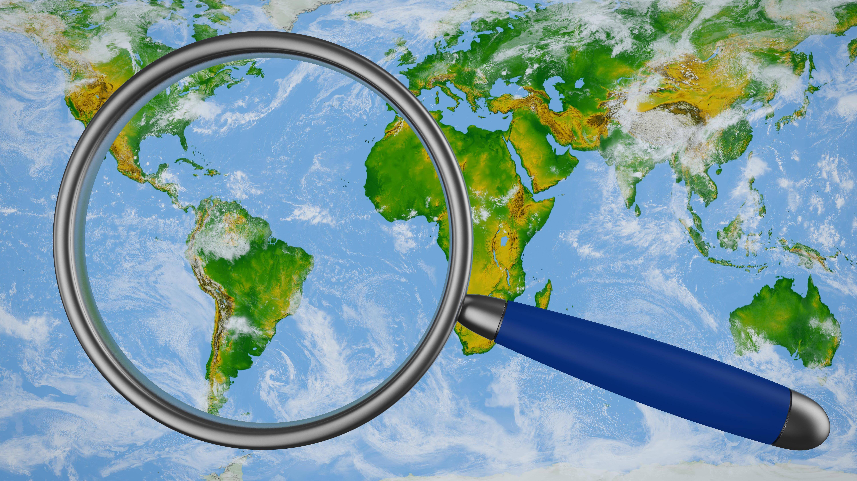 Schwellenländer: Definition des Begriffs